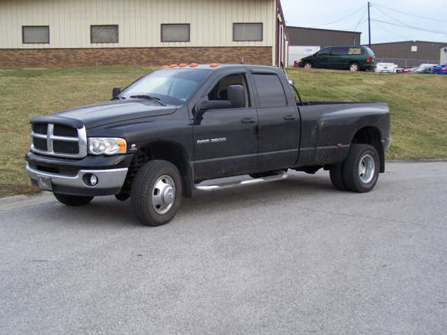 2014 ram 3500 diesel curb weight autos post. Black Bedroom Furniture Sets. Home Design Ideas