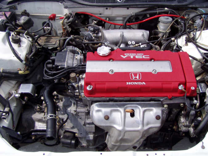 Honda Civictypercw Detail as well Honda Civic as well Honda Civic Concept Is New York S Colored Spot Previews The New Civic Video Photo Gallery besides Hondacivicaerodeck moreover . on honda civic type r engine