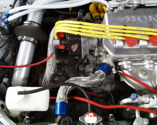 furthermore File further  besides Buick Rendezvous Cx L V Fengine Coolant Part also Engine Coolant Part. on 2007 honda civic radiator hoses
